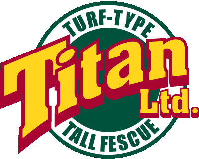 Titan Ltd logo
