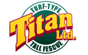 Titan Ltd. Logo